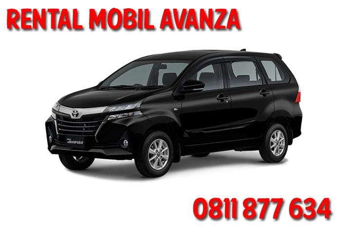 Layanan Sewa Rental Mobil Tangerang Terbaik 24 Jam